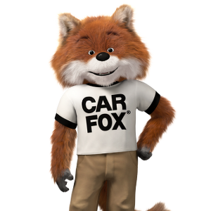 Team Page: CARFAX